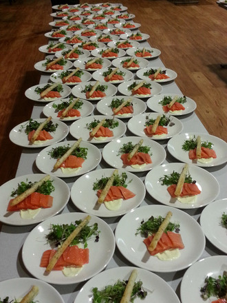 Wedding catering auckland catering services weddings catering weddings wedding junglespirit Choice Image