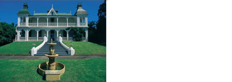 Wedding Reception Venues Auckland Function Alkd